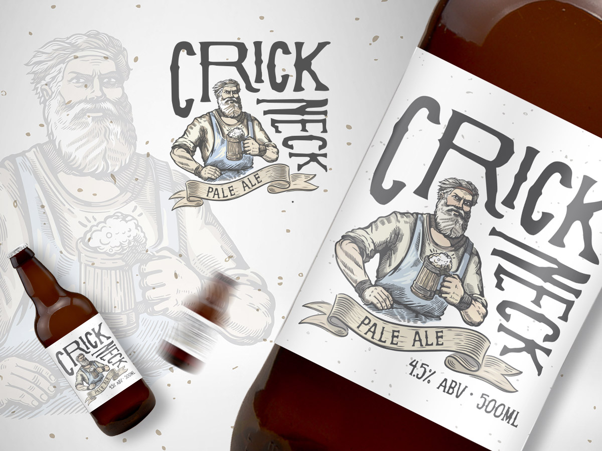 crickneck-screenshot